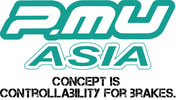 P.MU ASIA OFFICIAL WEBSITE.